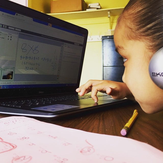 Learn To Be expands free, 1-on-1, online tutoring to help students in need